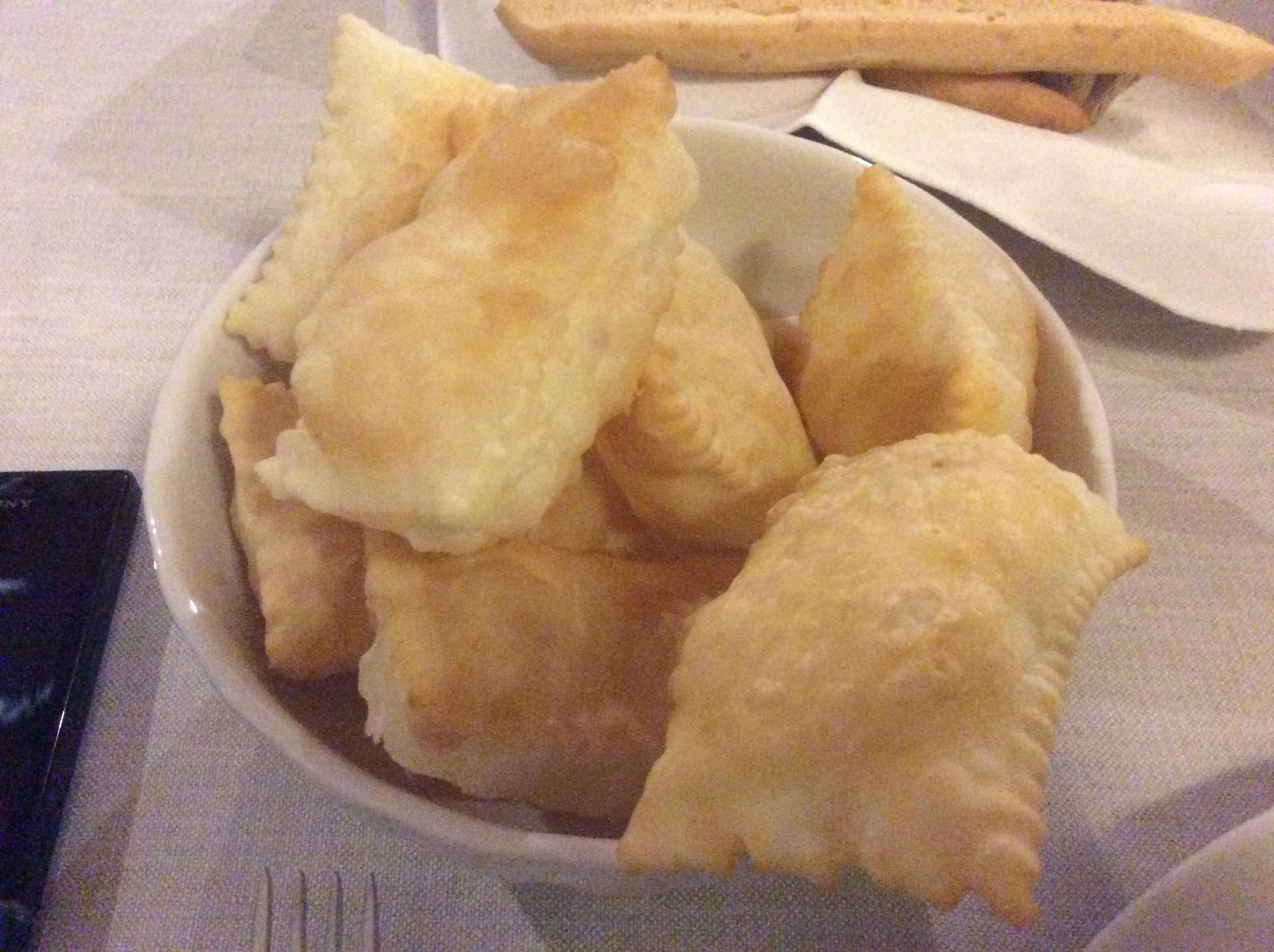http://gourmet-italian.com/2114.JPG