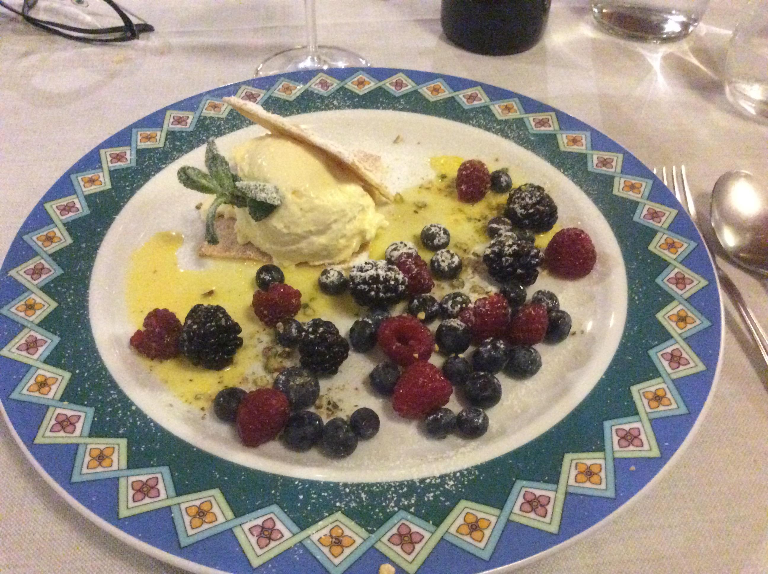 http://gourmet-italian.com/2119.JPG