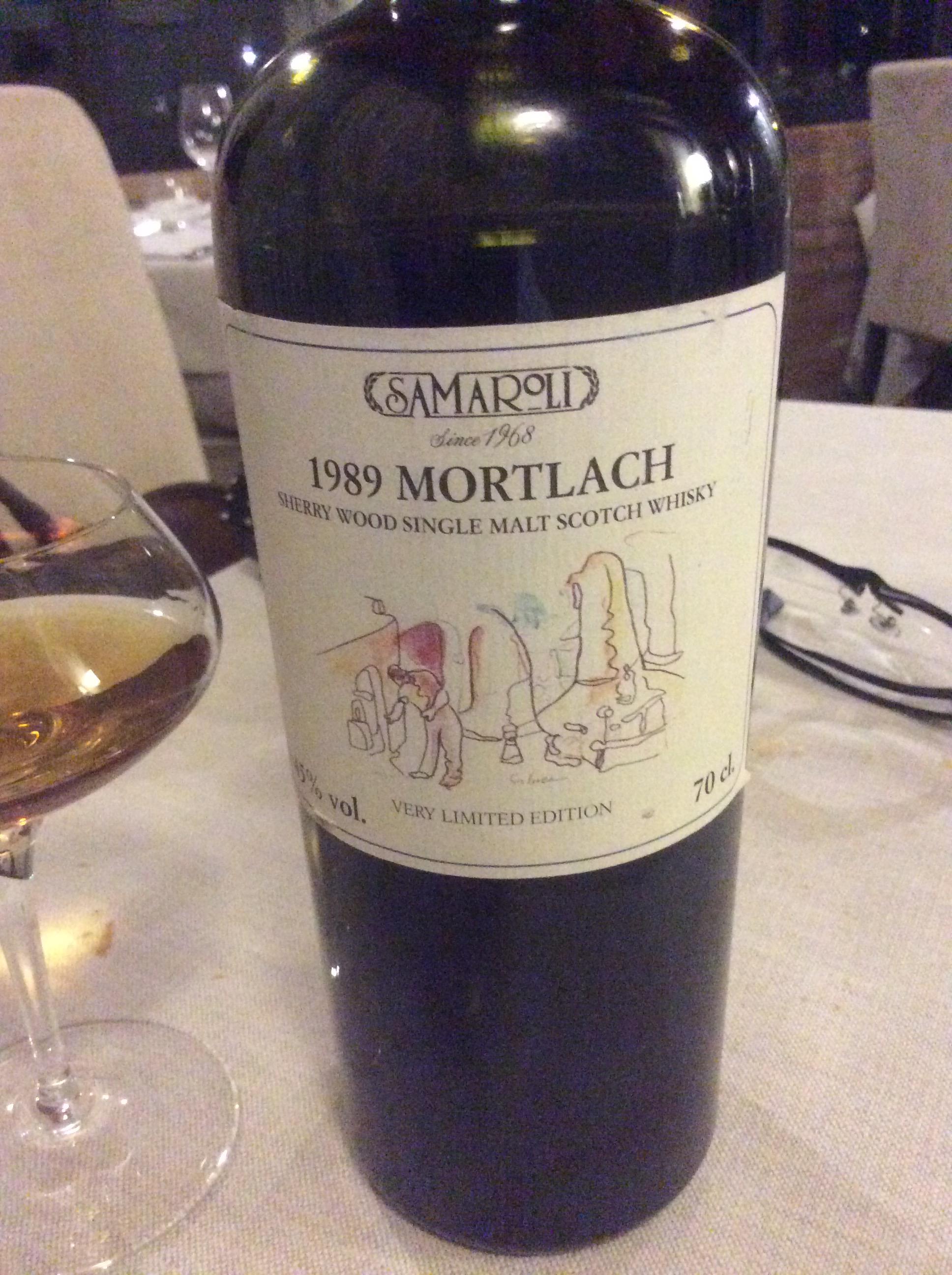 http://gourmet-italian.com/2121.JPG