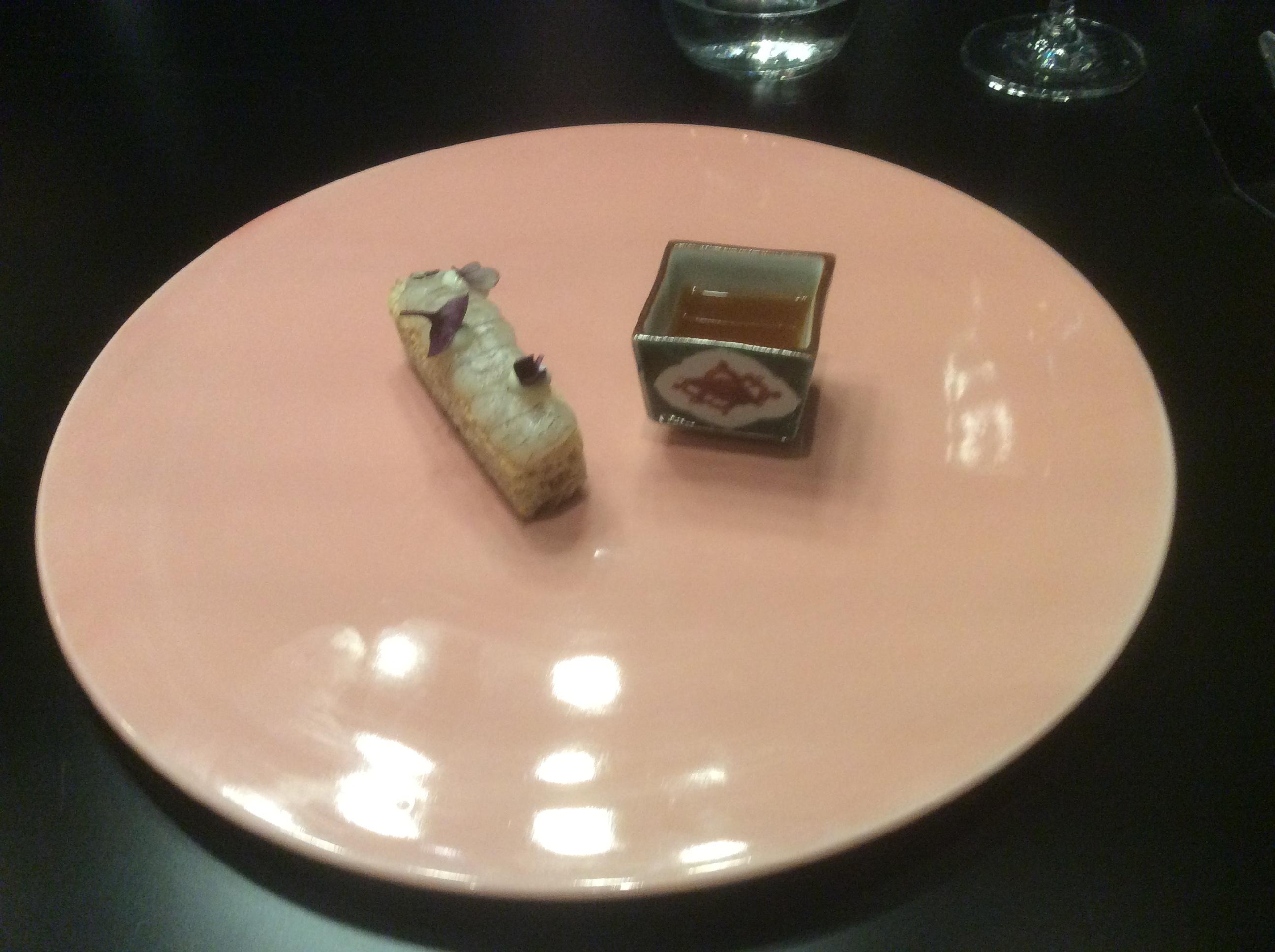 http://gourmet-italian.com/3032.JPG