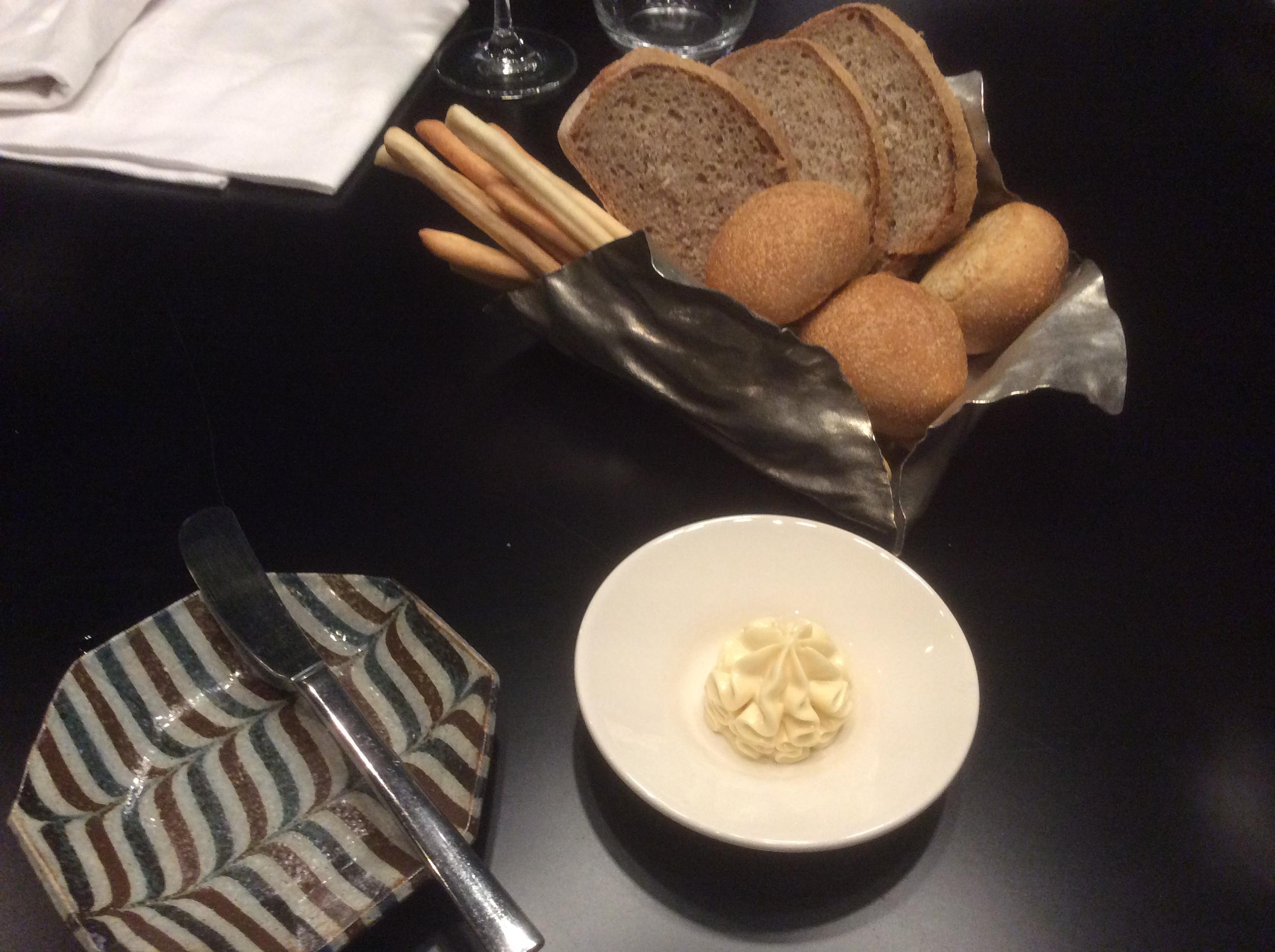 http://gourmet-italian.com/3035.JPG