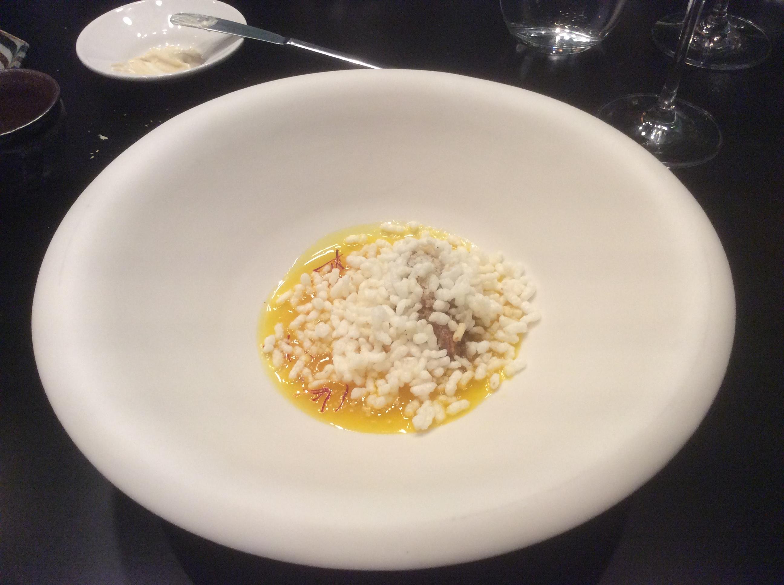 http://gourmet-italian.com/3045.JPG