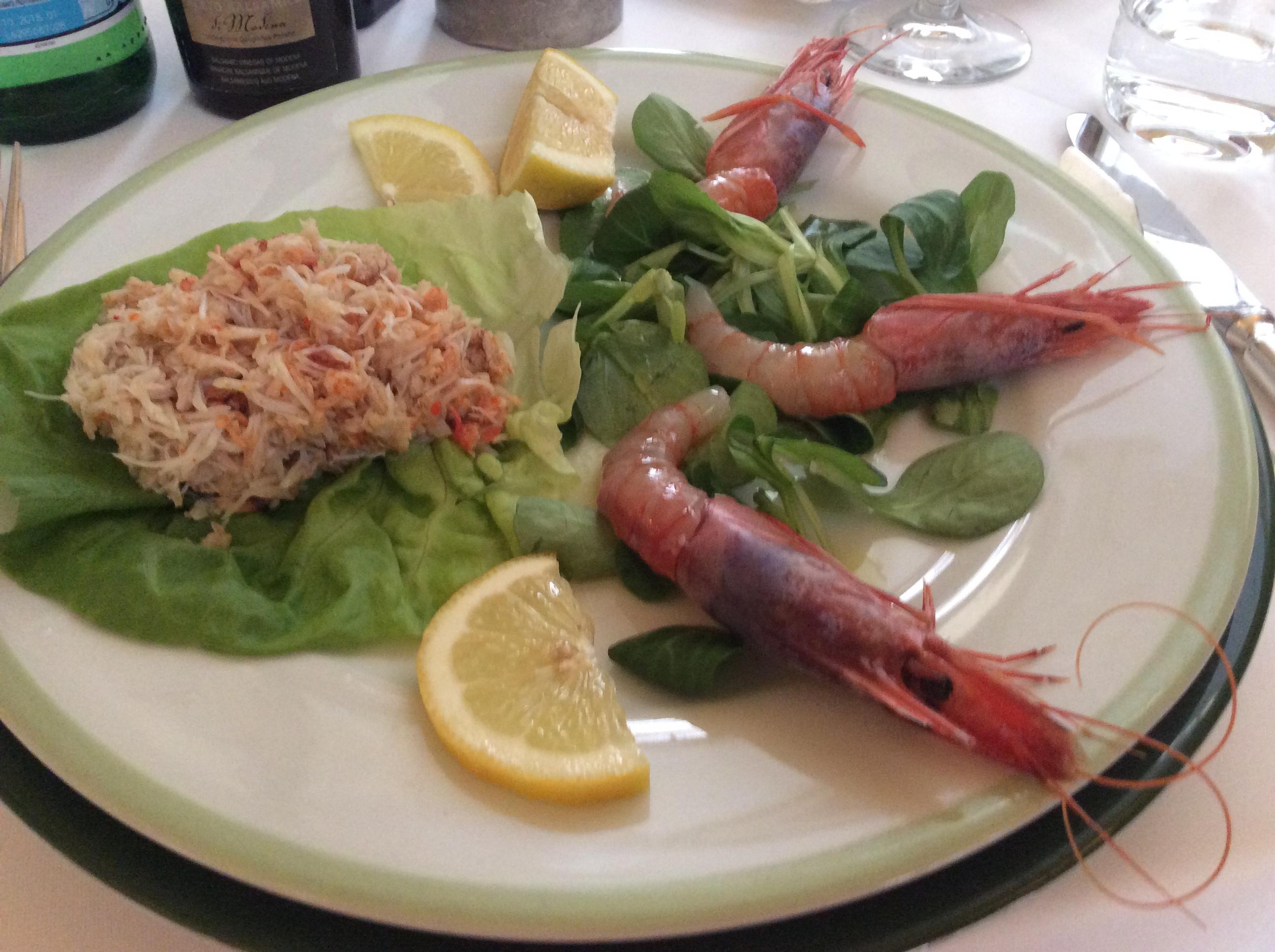 http://gourmet-italian.com/364.JPG