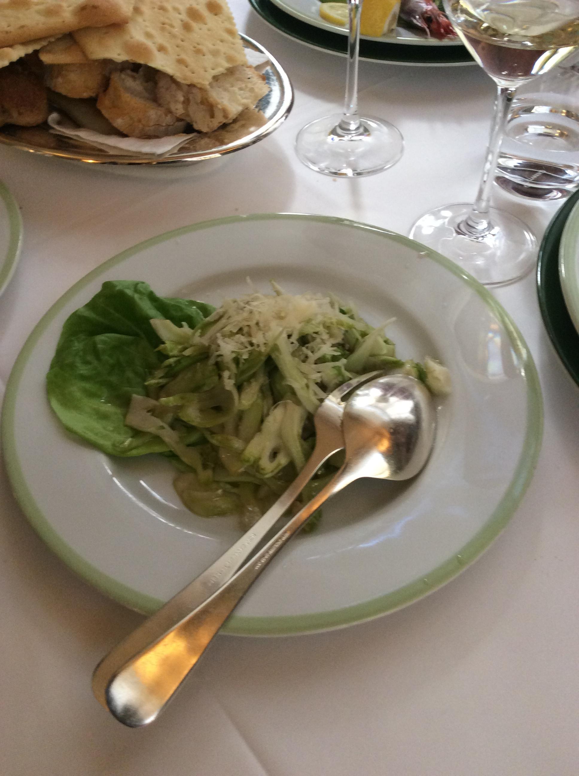 http://gourmet-italian.com/365.JPG
