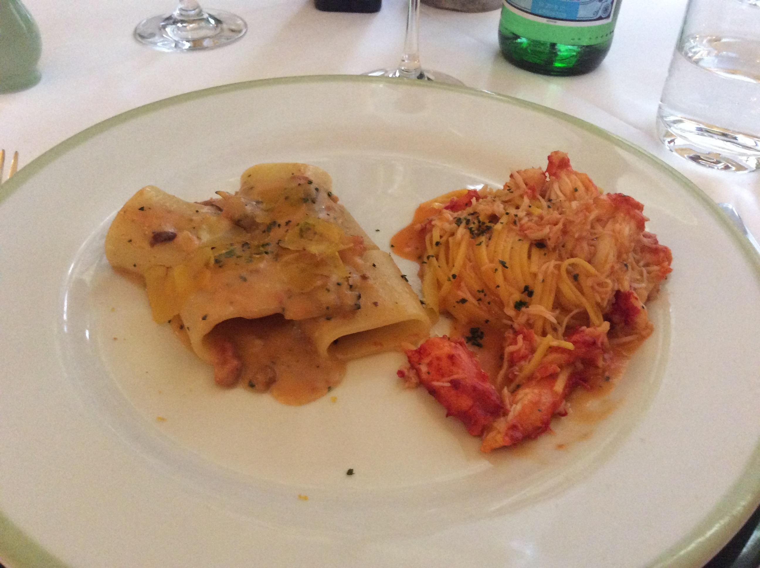 http://gourmet-italian.com/367.JPG