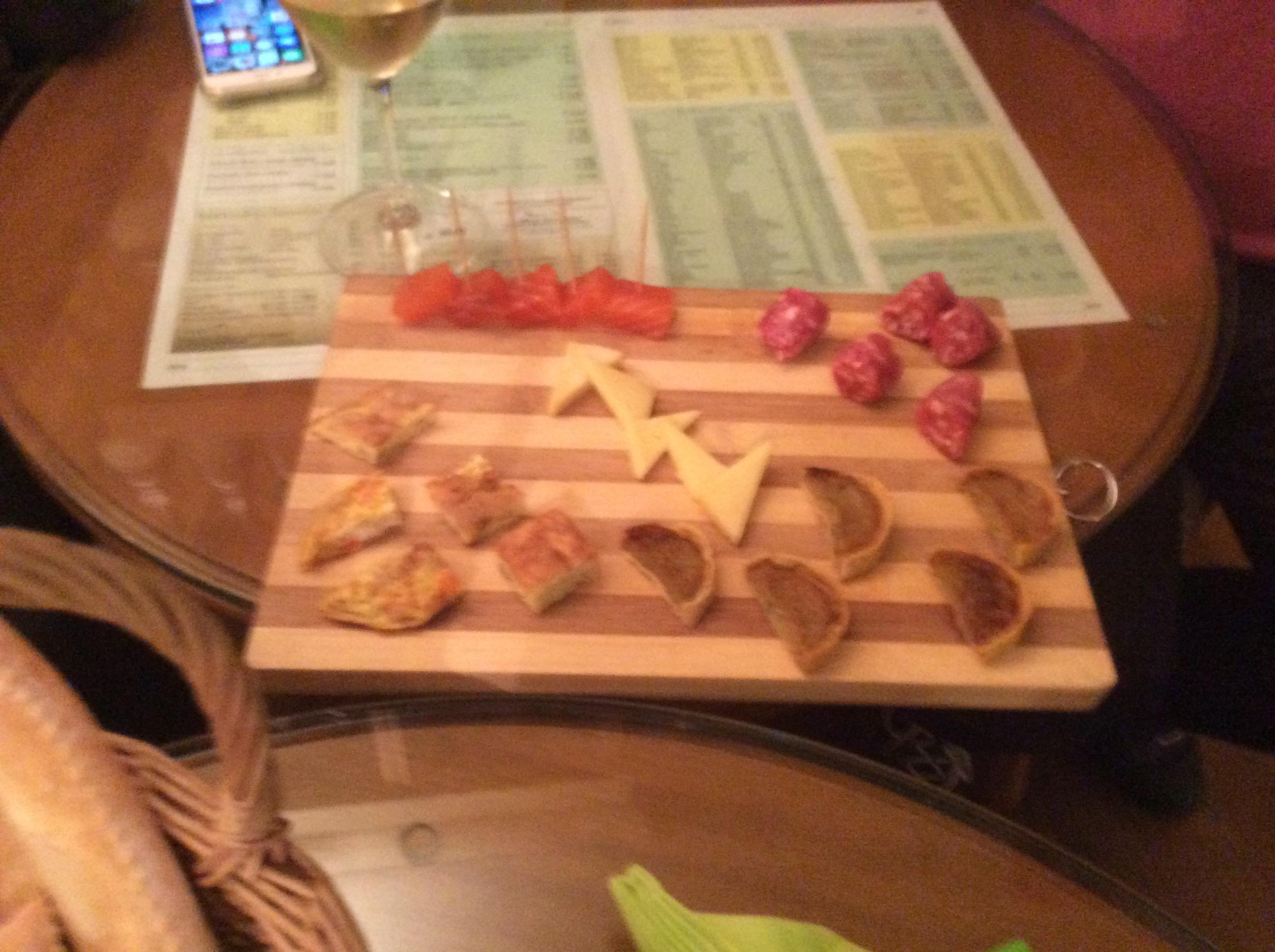 http://gourmet-italian.com/370.JPG