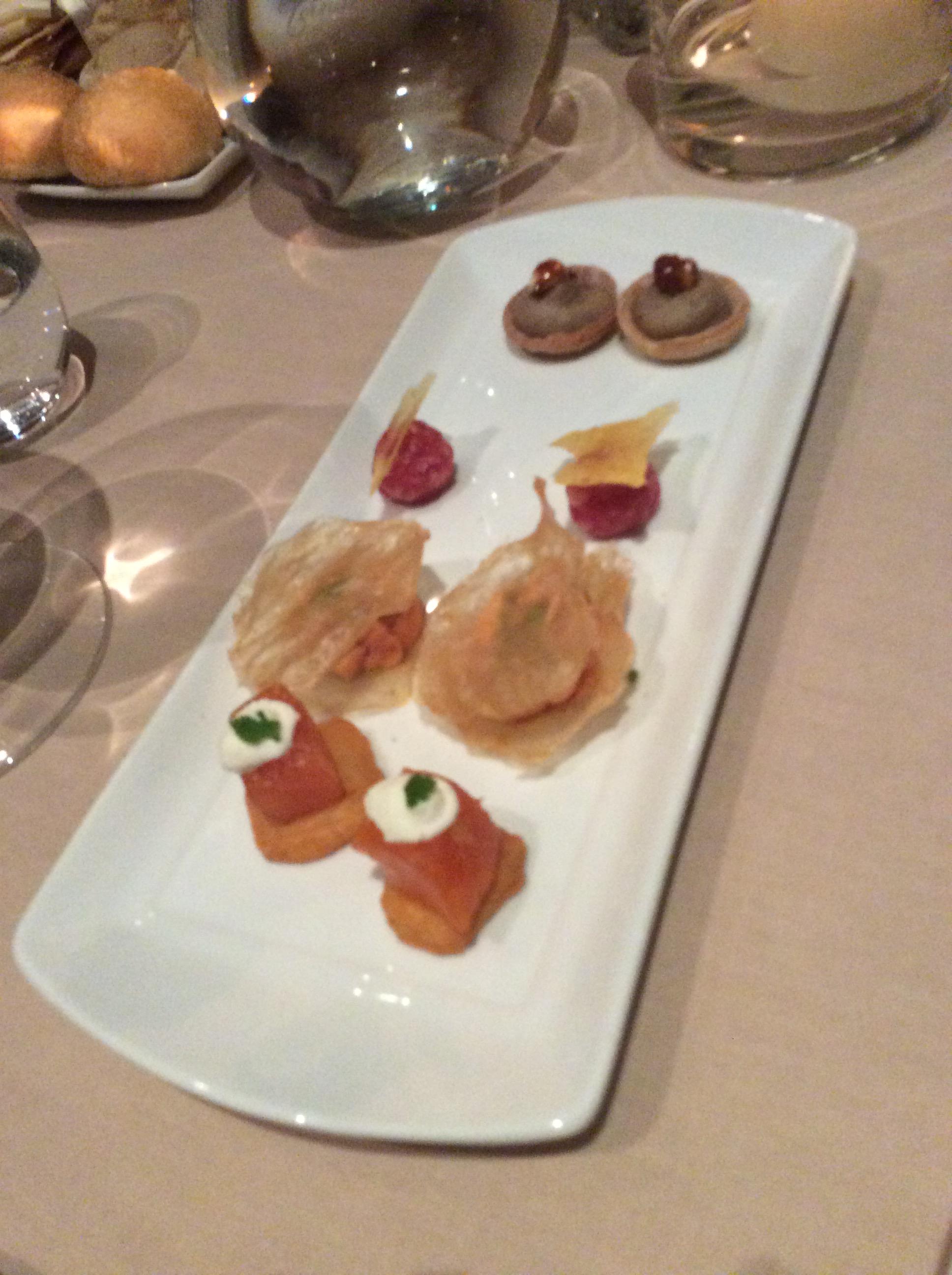 http://gourmet-italian.com/374.JPG