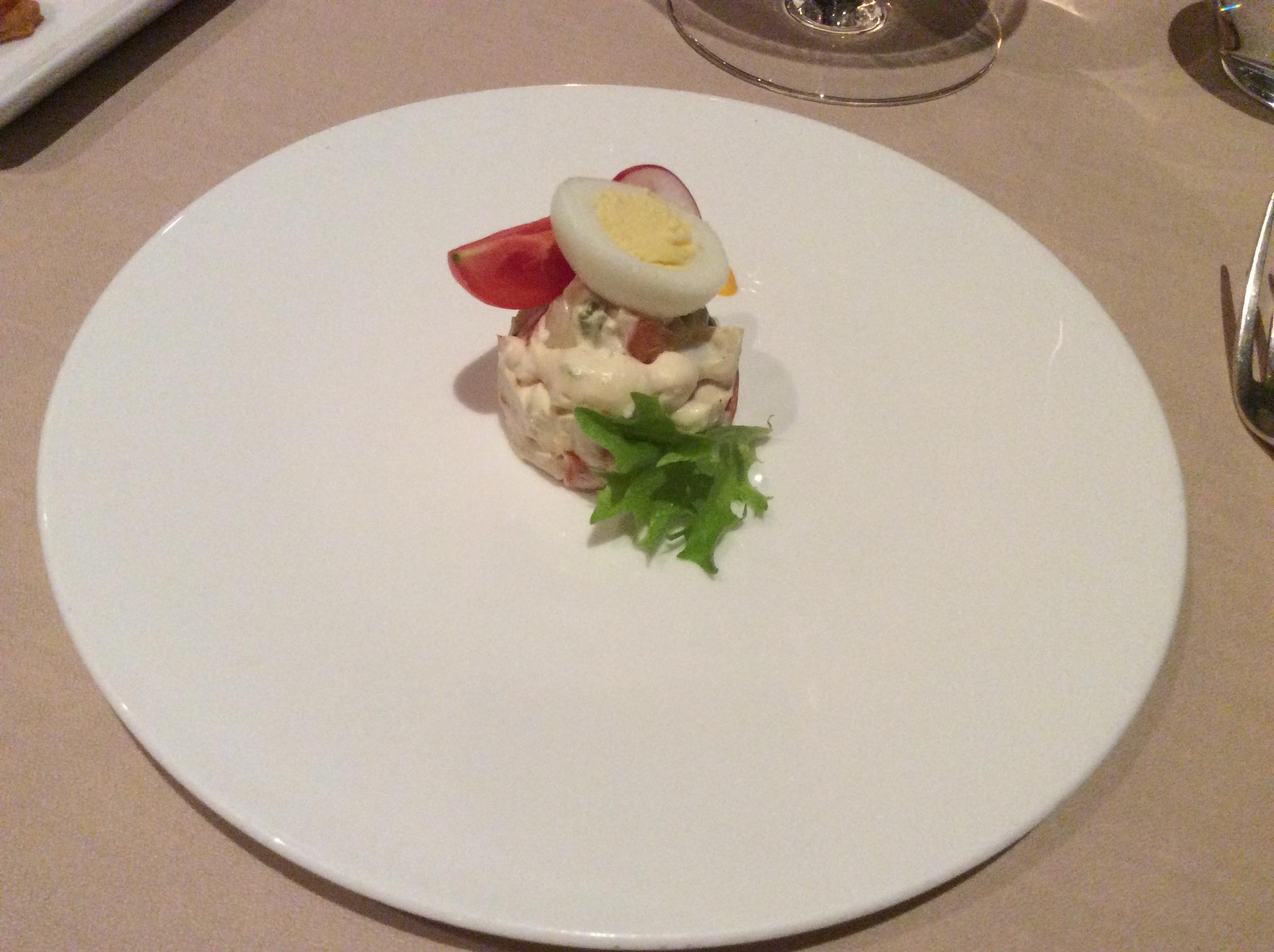 http://gourmet-italian.com/375.JPG