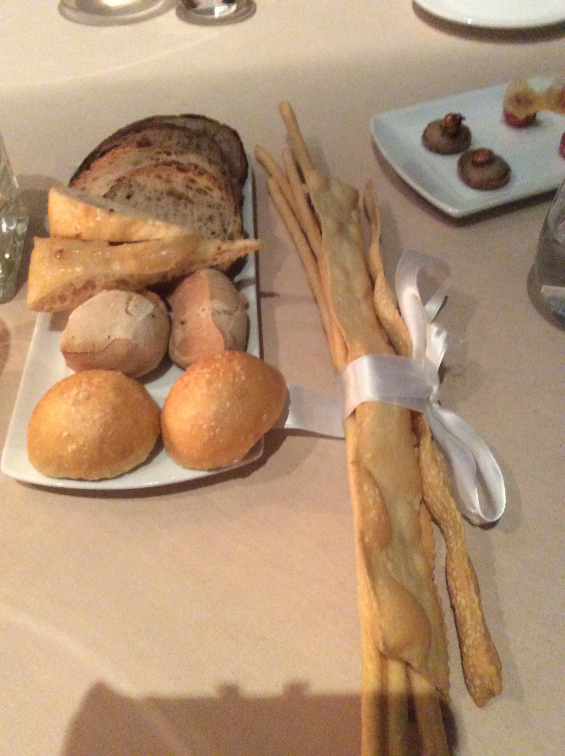 http://gourmet-italian.com/376.JPG