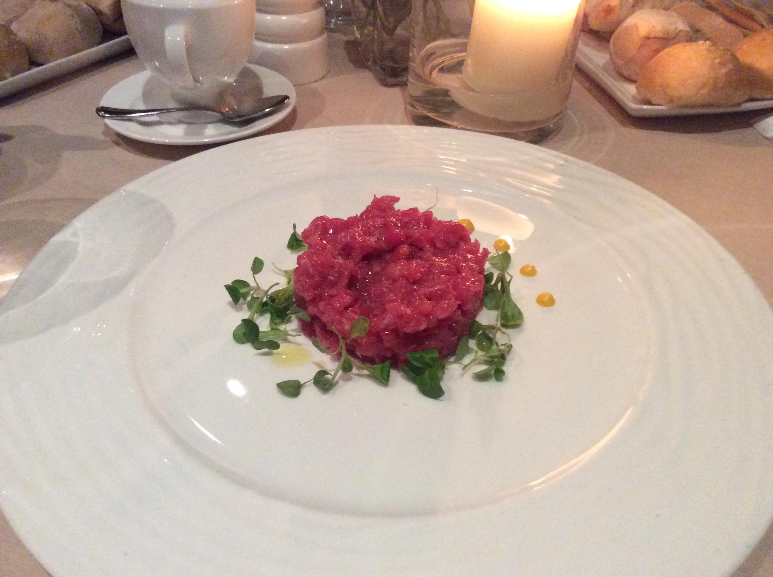http://gourmet-italian.com/378.JPG