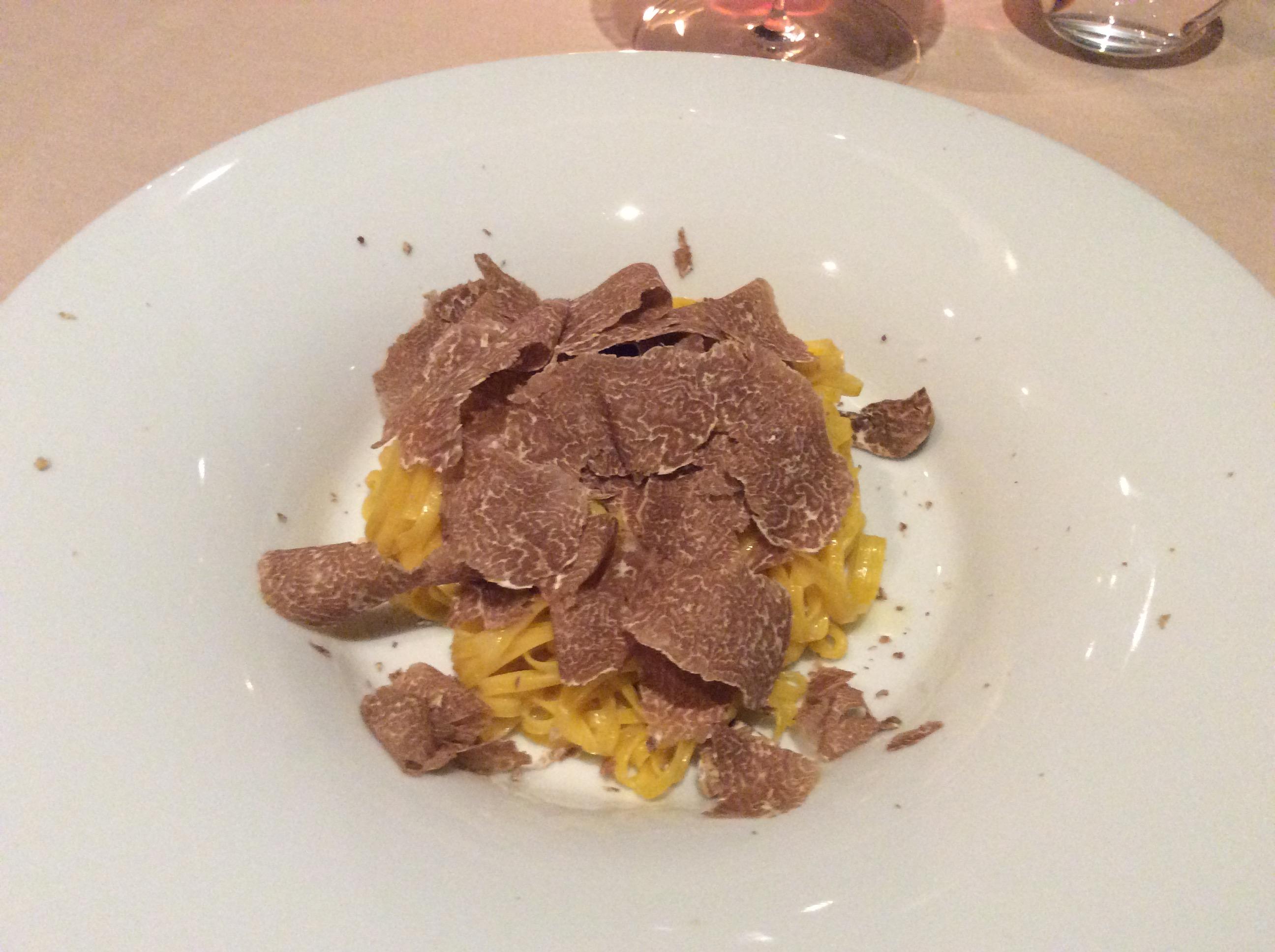 http://gourmet-italian.com/391.JPG