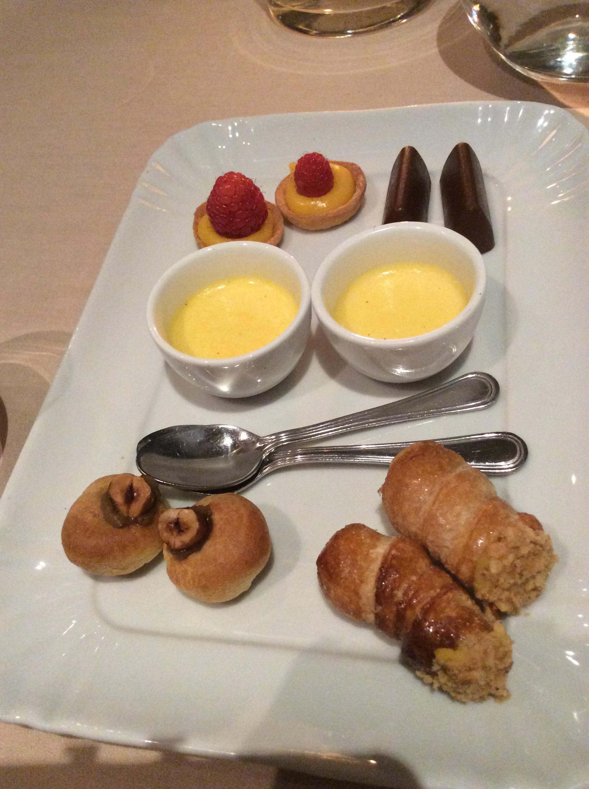 http://gourmet-italian.com/392.JPG