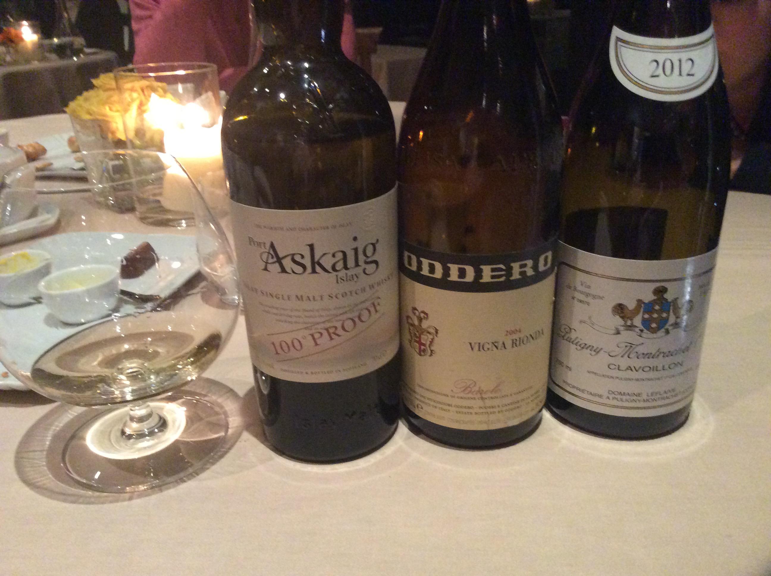 http://gourmet-italian.com/394.JPG