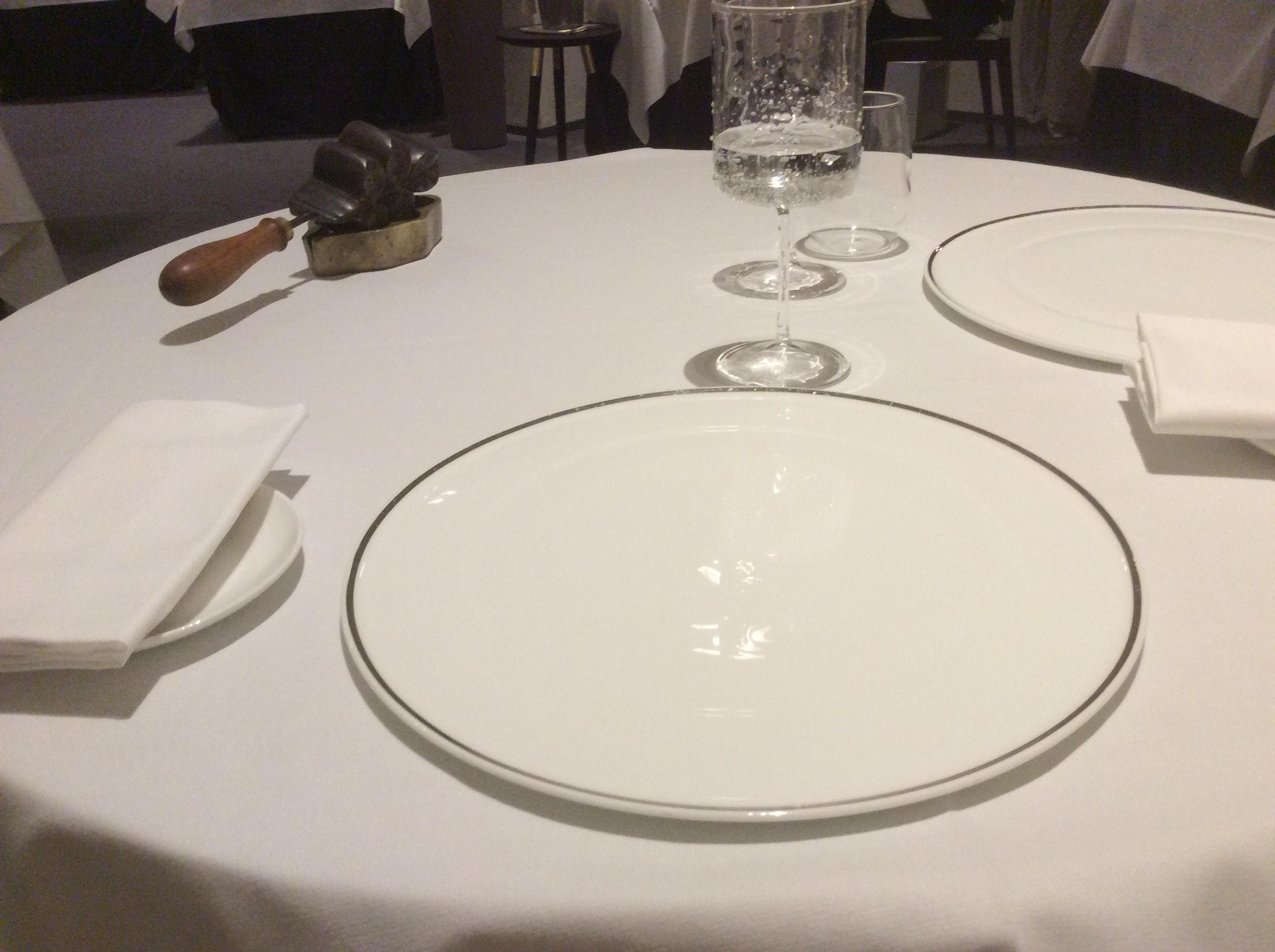 http://gourmet-italian.com/3979.JPG