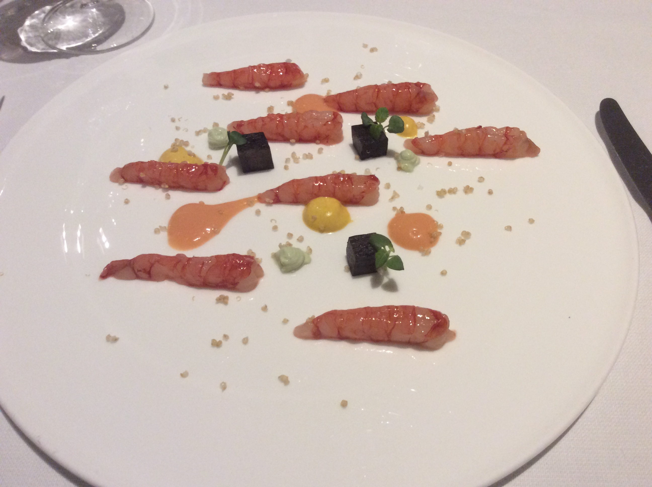 http://gourmet-italian.com/3984.JPG
