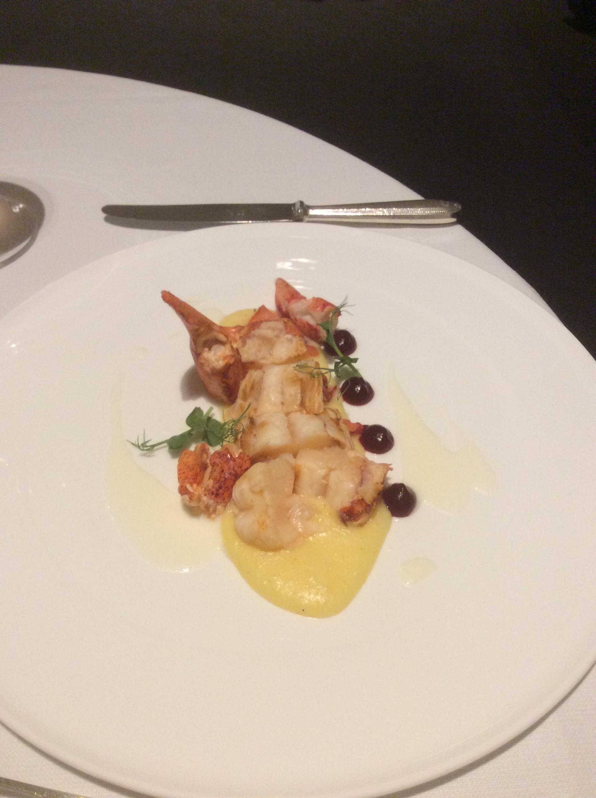 http://gourmet-italian.com/3987.JPG