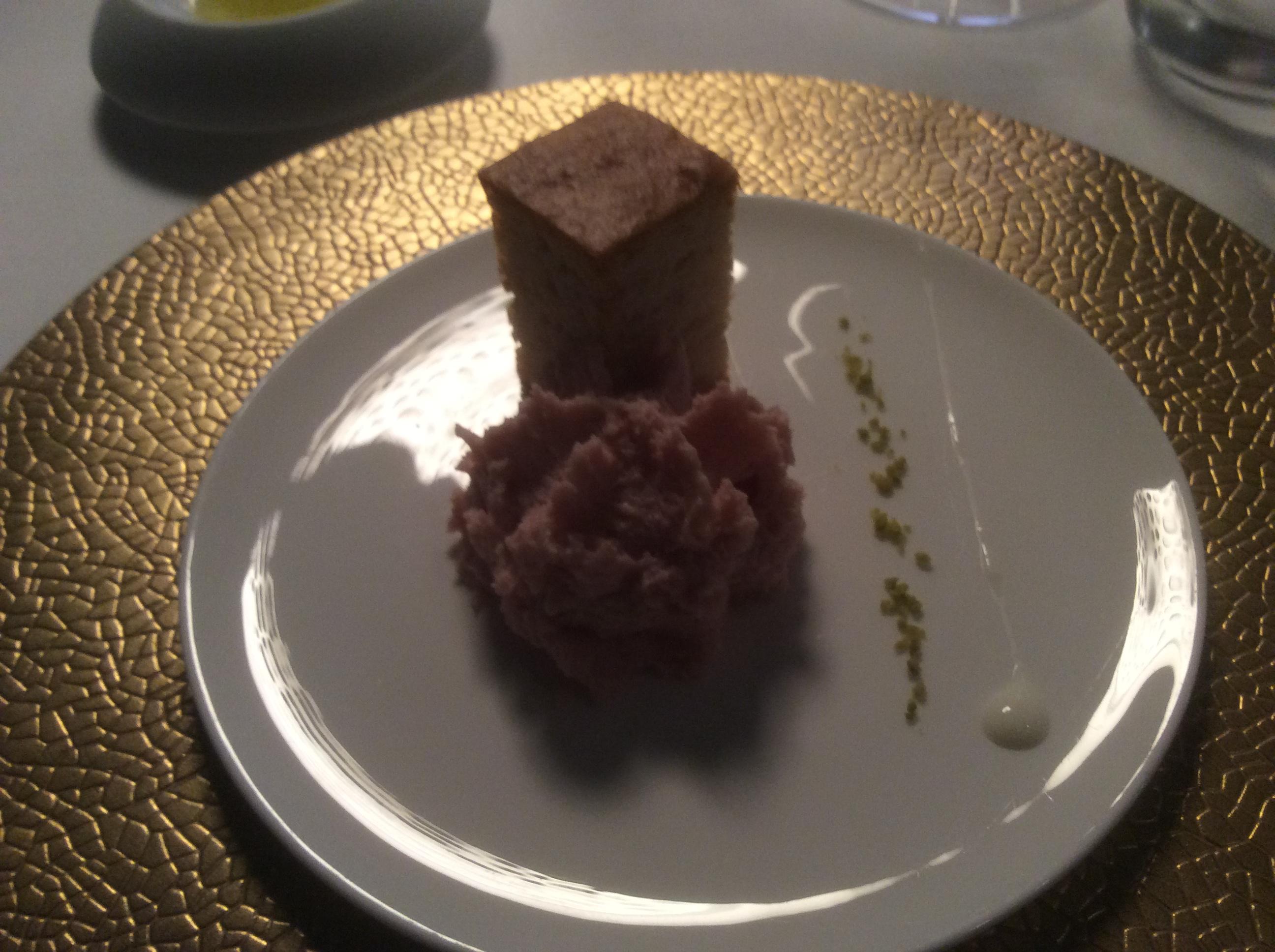 http://gourmet-italian.com/463.JPG