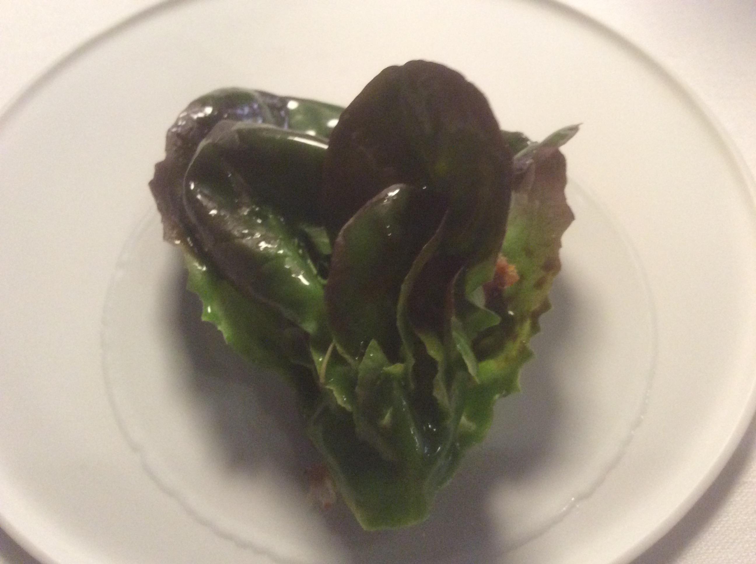 http://gourmet-italian.com/479.JPG