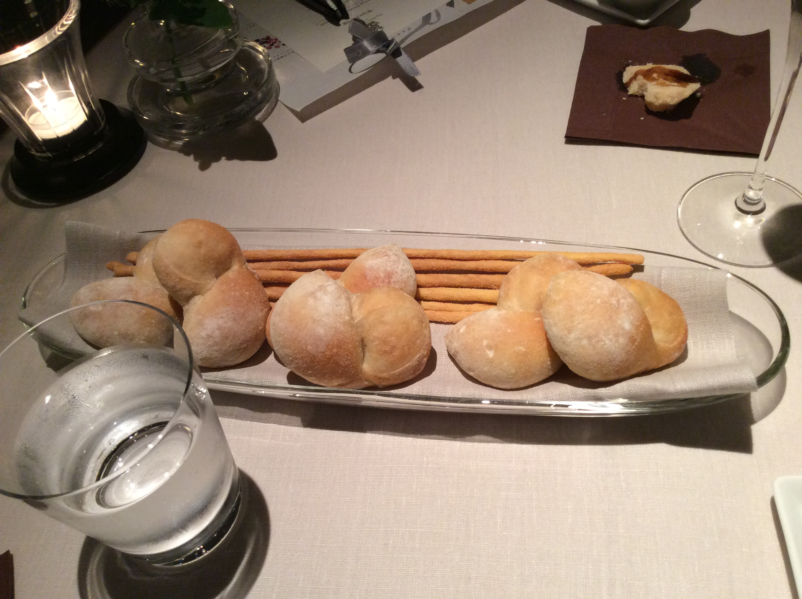 http://gourmet-italian.com/524.JPG