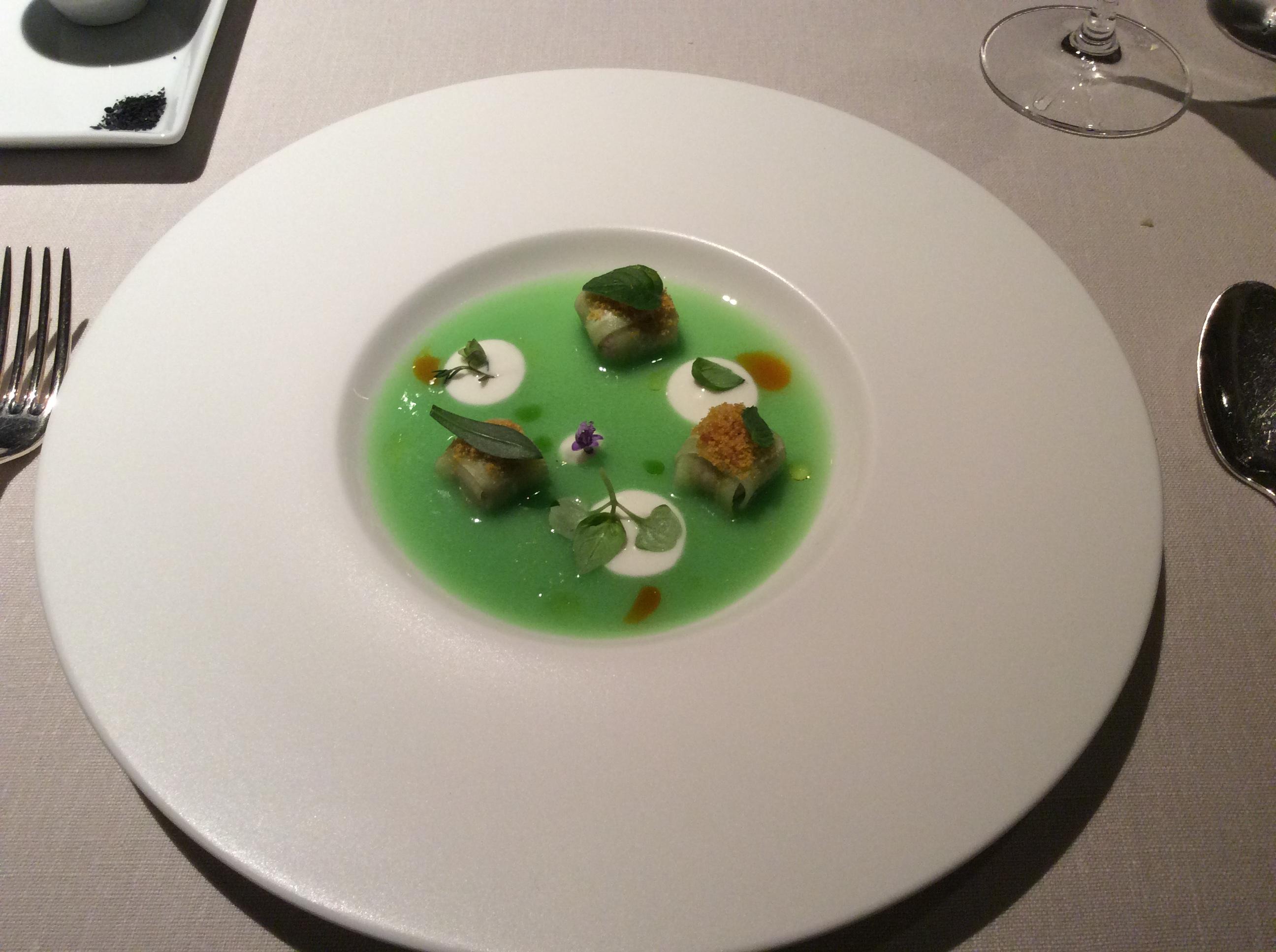 http://gourmet-italian.com/525.JPG