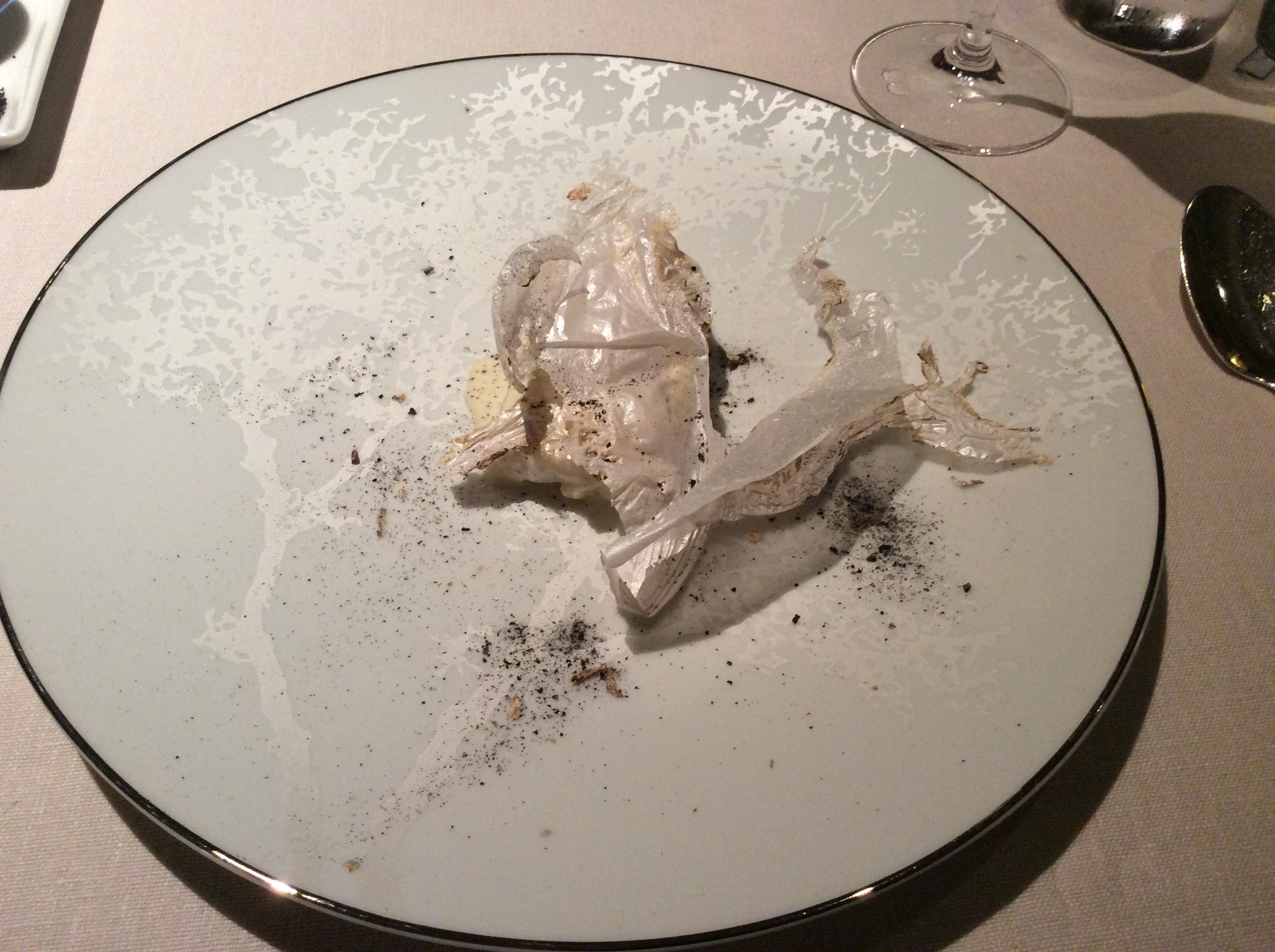 http://gourmet-italian.com/529.JPG