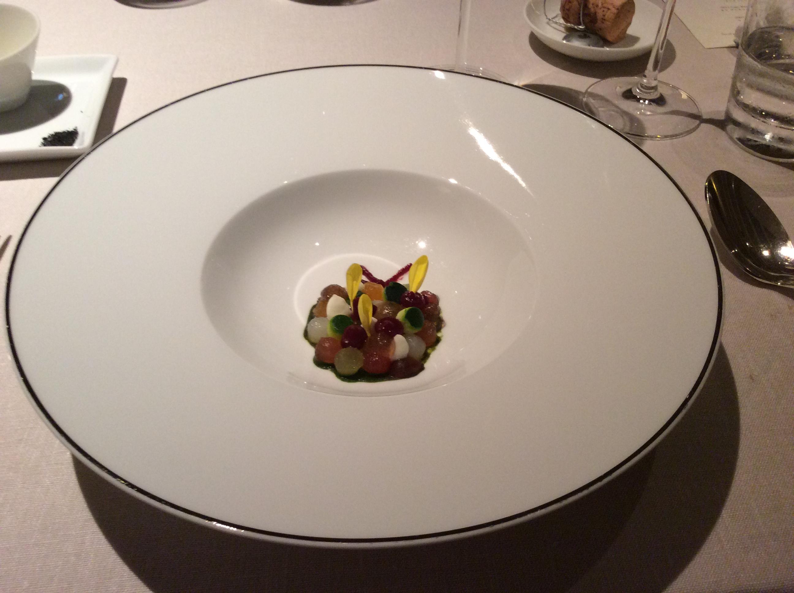 http://gourmet-italian.com/538.JPG