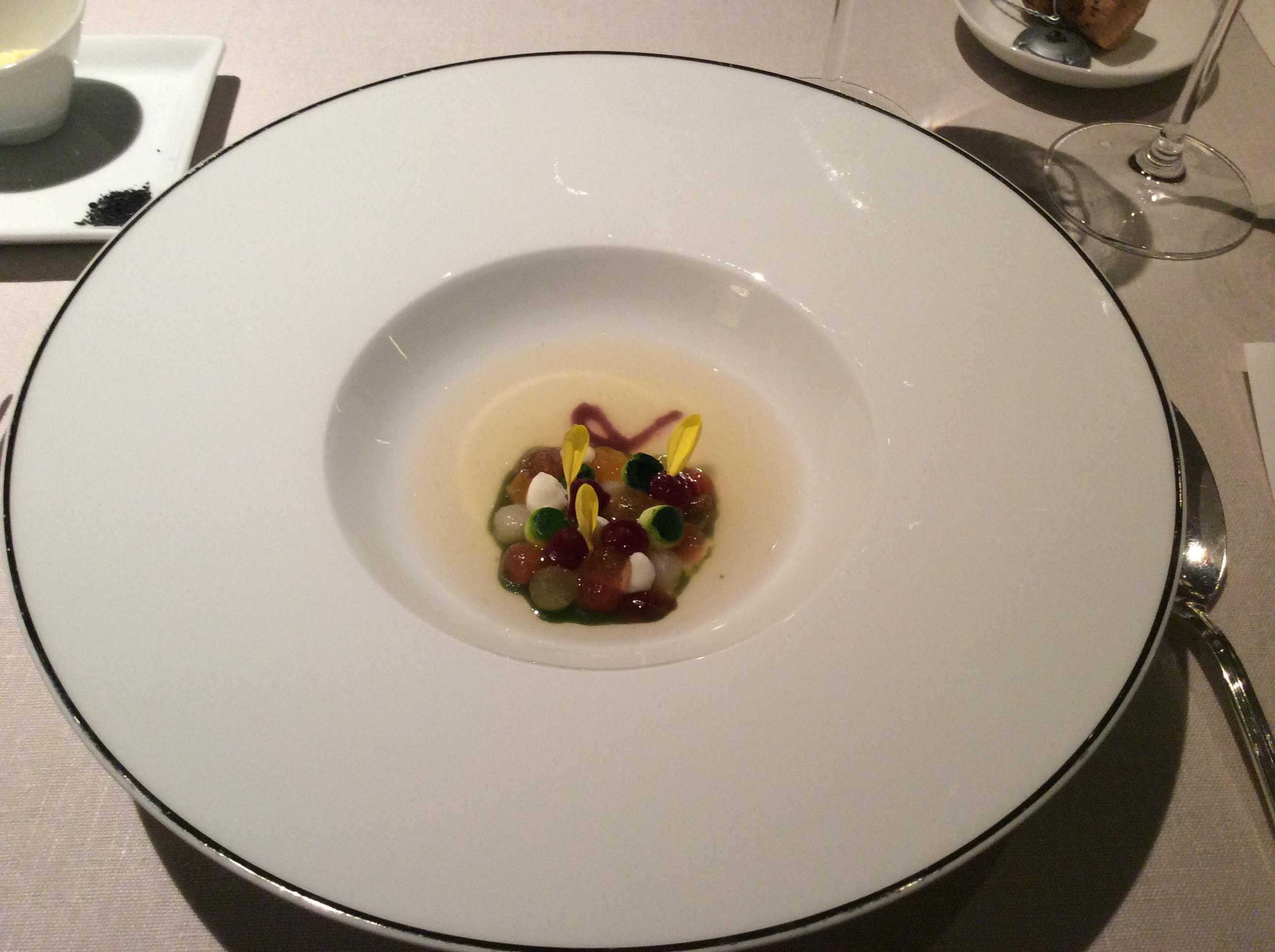 http://gourmet-italian.com/540.JPG