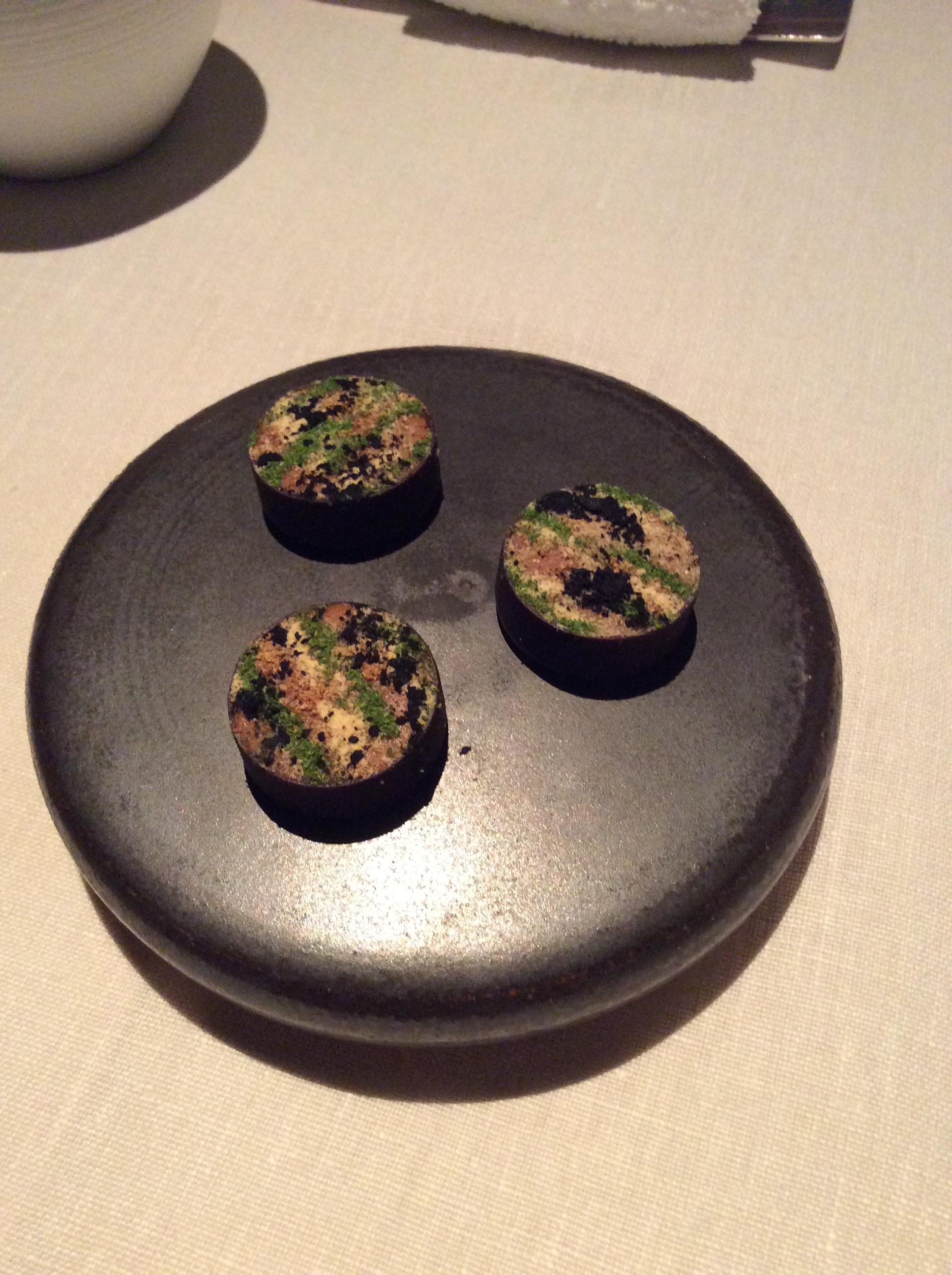 http://gourmet-italian.com/566.JPG